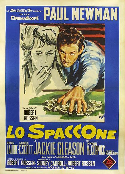 Risultati immagini per Lo Spaccone
