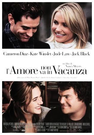 film di amore e passione nuove conoscenze gratis