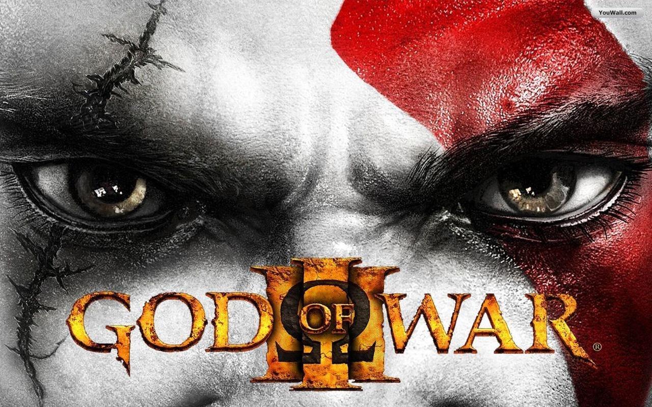 تاریخ عرضه احتمالی بازی God Of War جدید لو رفت.