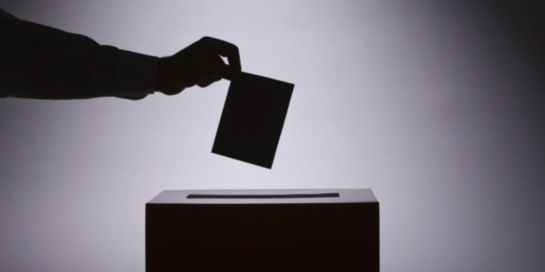Referendum, le pagelle dei protagonisti Renzi e Boschi bocciati, Grillo il migliore