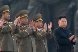 jong-un-military-advisers-2013-4-3[1]