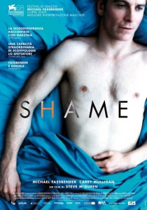 shame-poster-italia_mid