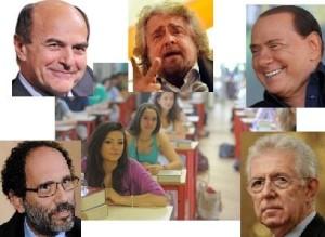 elezioni_2013