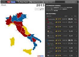 risultati elezioni