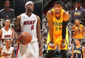 130603103611-heat-pacers-game-7-image-for-three-pack-six-pack-060313.home-t3_original