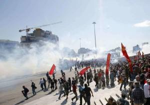 img1024-700_dettaglio2_Turchia-Ankara-scontri-2[1]