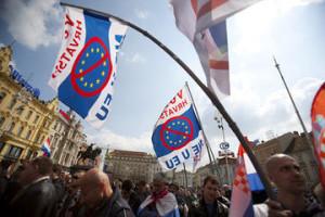 Condannato-Gotovina-La-Croazia-non-vuole-piu-l-Europa_large[1]