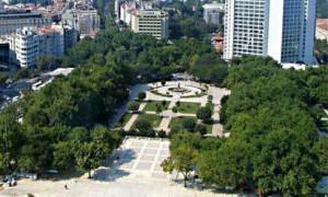 Gezi-park[1]