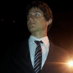 Marco D'Alonzo
