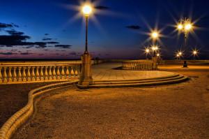 Terrazza-Mascagni-by-night-a27371926[1]