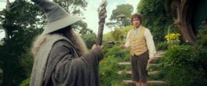 Lo_Hobbit_-_Un_viaggio_inaspettato