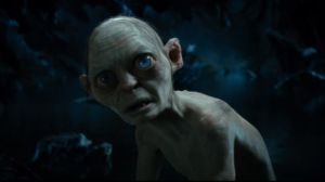 the-hobbit-gollum1-600x337