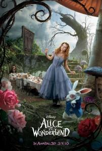 2010_alice_in_wonderland_poster_003-U7O3