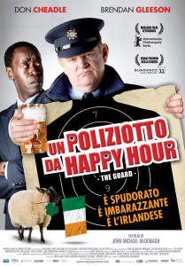 65656-Poster-Un-Poliziotto-da-Happy-Hourcwe