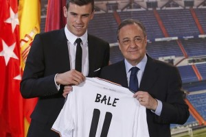 Gareth-Bale-2245341