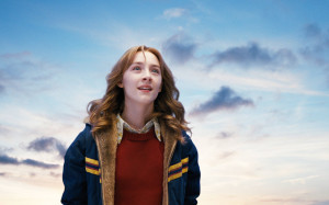 saoirse_ronan_in_the_lovely_bones-wide