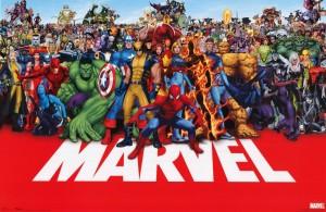 supereroi-marvel1[1]