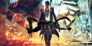 DmC-Devil-May-Cry-Logo[1]