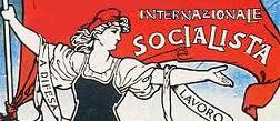 Internazionale socialista
