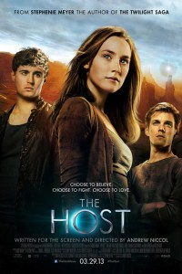 The-host-poster-3