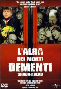 alba_dei_morti_dementi_front