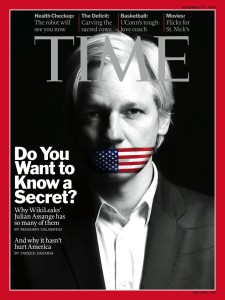 julian-assange-time-cover