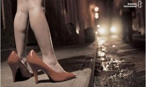 prostituzione-minorile-500x300[1]