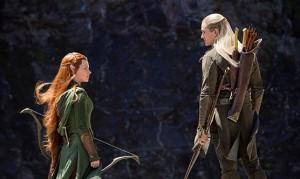The-Hobbit-The-Desolation-of-Smaug_m
