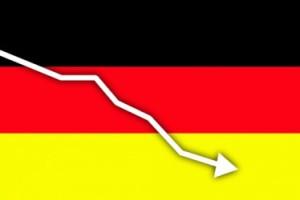 germania-forte-calo-delle-esportazioni-a-settembre--25