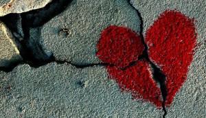 Cuore-Spezzato-fine-amore