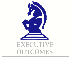 Executive_Outcomes_logo