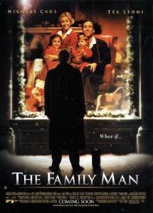 la-locandina-di-the-family-man-31166
