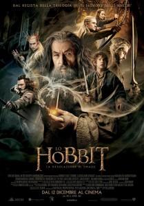 lo-hobbit-la-desolazione-di-smaug_covervda