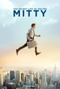 the-secret-life-of-walter-mitty (2)