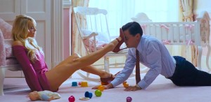 717120-the_wolf_of_wall_street_trailer7a