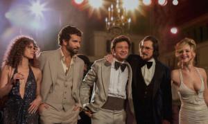 American-Hustle-L-apparenza-inganna-il-film-migliore-per-iniziare-l-anno_h_partb