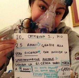 Caterina-Simonsen[1]