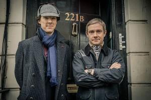 Sherlock-2851331
