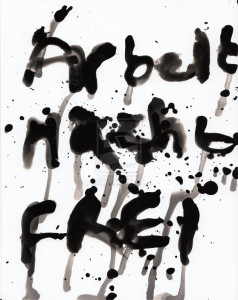 arbeit_macht_frei_by_atomicpeanut-d5z9spt