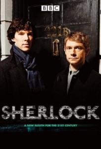 sherlock-holmes-bbc