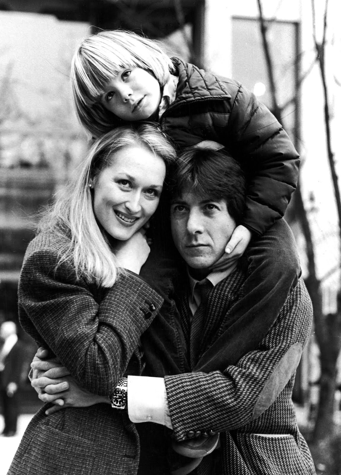 kramer v kramer Overview of kramer vs kramer, 1979, directed by robert benton, with dustin hoffman, meryl streep, jane alexander, at turner classic movies.