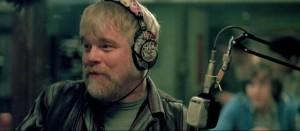 I-love-Radio-Rock-Hoffman-Arterton-Nighy-Branagh-Devenport-19_mid