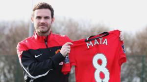 Juan-Mata-Manchester-United-shirt_3073404