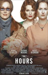 The-Hoursfeaf