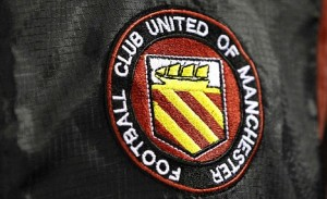 To match Feature SOCCER-ENGLAND/FCUNITED
