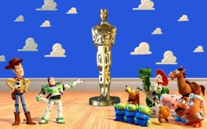 toy-story-3-oscars-best-picture