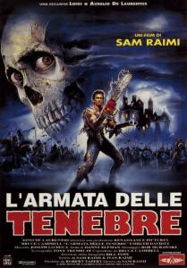 ARMATA_TENEBRE
