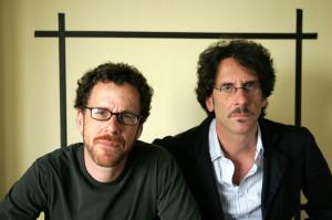 Ethan Coen, Joel Coen