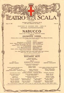 Locandina-Nabucco88-2