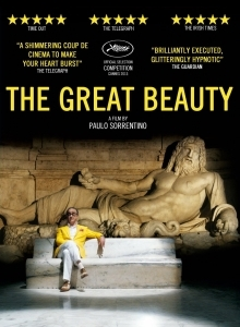 The-Great-Beautybds